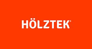 Holztek