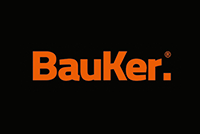 Bauker