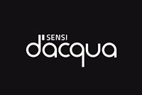 Dacqua