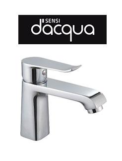Daqua