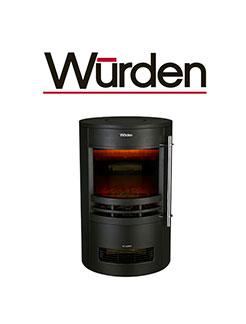 Wurden