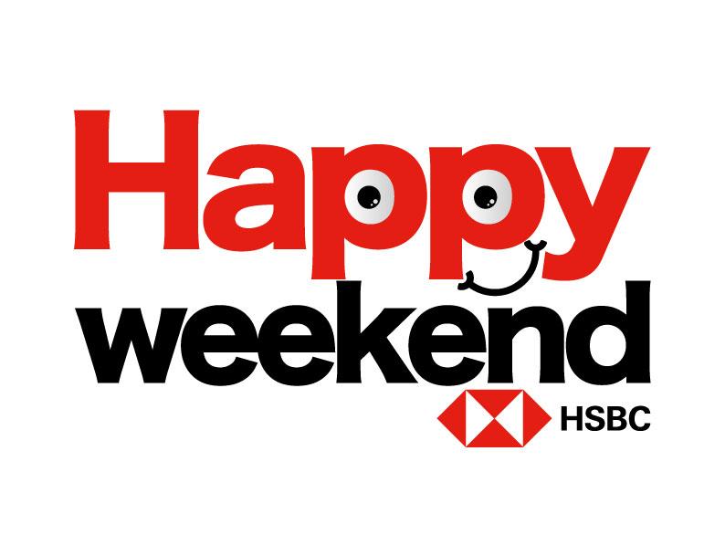 12 Meses sin Intereses* + 5% de bonificación (1) con HSBC