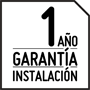 Servicio de Instalación de Shower Door